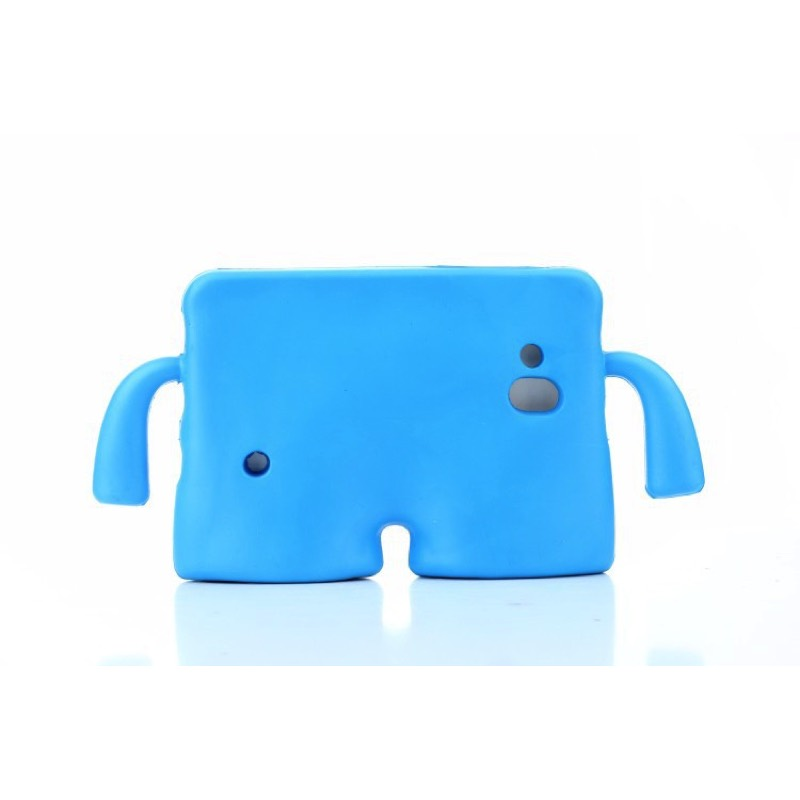 mobiletech-tab-7-inch-thick-soft-handle-stand-case-cover-blue
